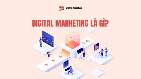 Digital-Marketing-la-gi