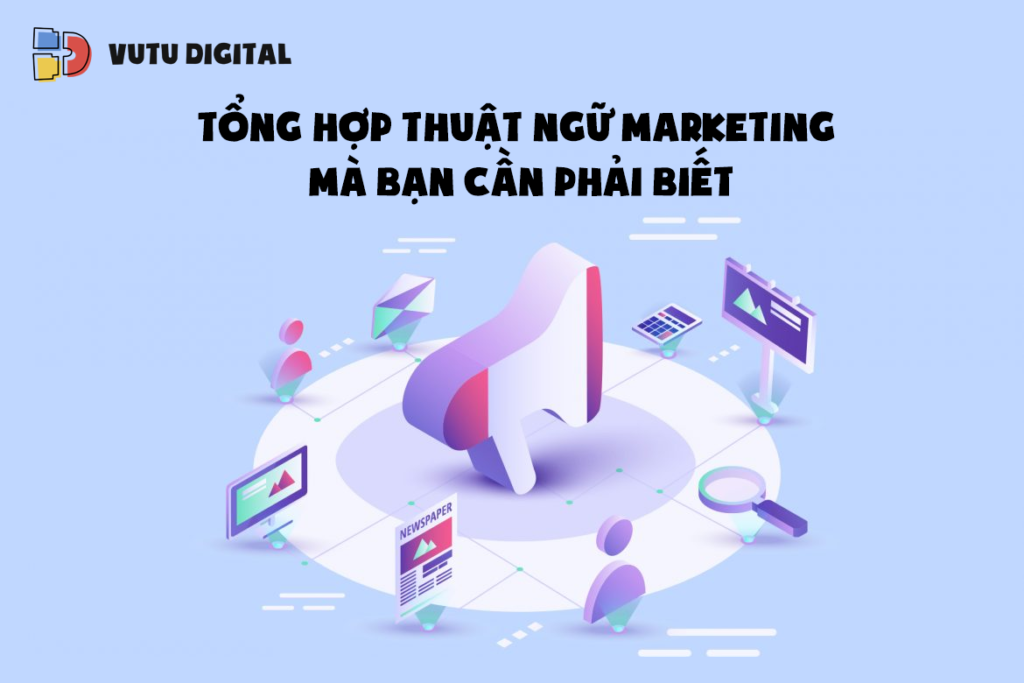 Thuat-ngu-marketing