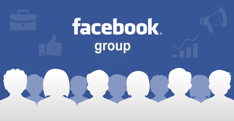 cac-kenh-marketing-facebook-group