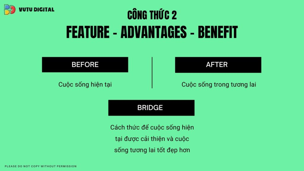 cach-viet-content-hay-cong-thuc-2