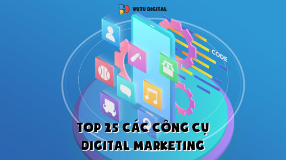 cac-cong-cu-digital-marketing