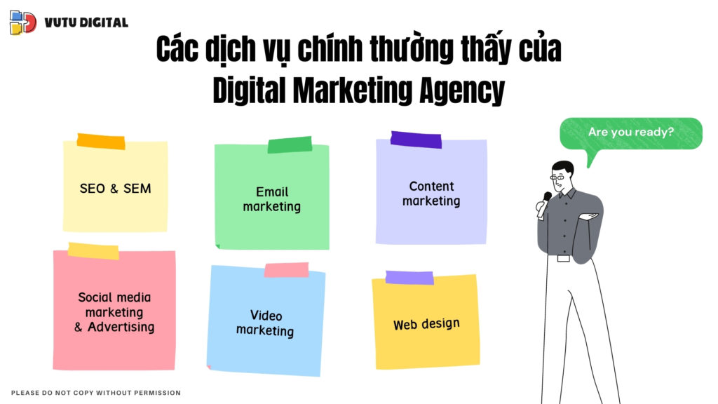 dich-vu-digital-agency-la-gi
