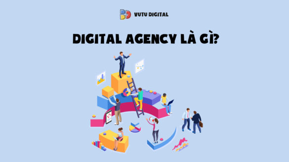 digital-agency-la-gi