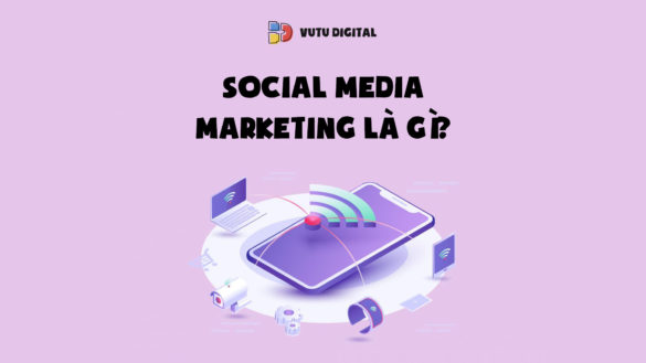 social-media-marketing-la-gi