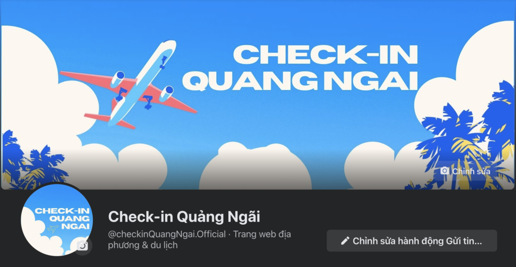 facebook-check-in-quang-ngai